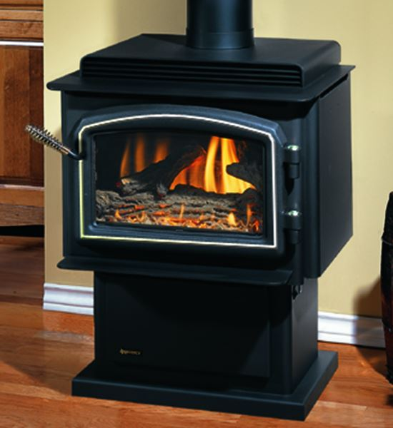 Regency Classic C34 Gas Stove On Display Amp On Sale Now