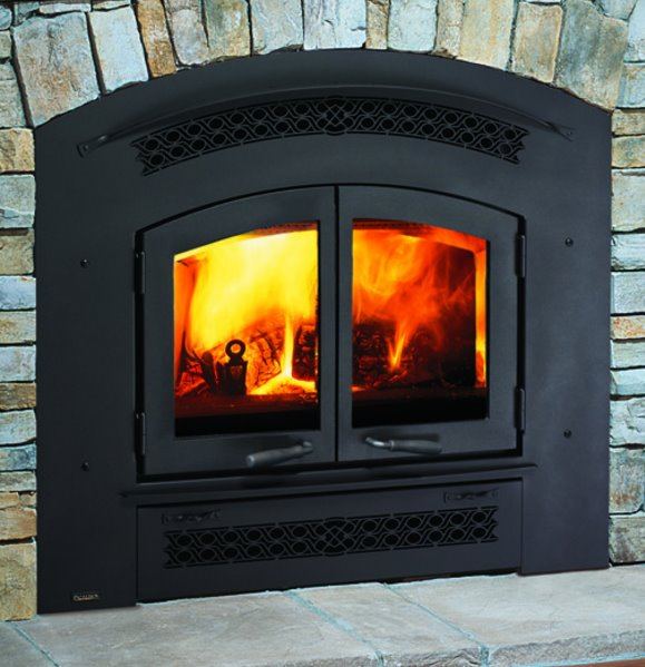 Regency Excalibur 174 Ex90 Wood Fireplace Portland