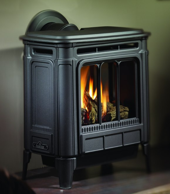 Regency Hampton 174 H27 Gas Stove On Display Amp On Sale Now Portland