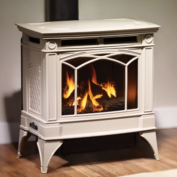 Regency Hampton 174 H35 Gas Stove On Display Amp On Sale Now