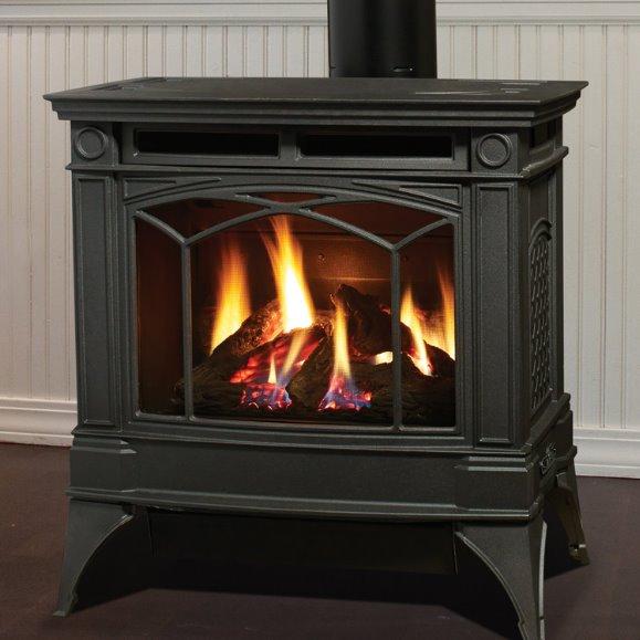 Regency Hampton 174 H35 Gas Stove On Display Amp On Sale Now