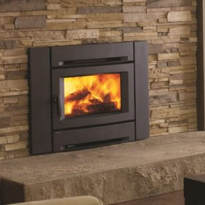 Regency Alterra® CI1250 Wood Insert
