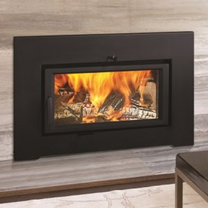 "Regency Pro-Series Wood Insert <br /><font color=""RED""> ON DISPLAY & ON SALE NOW!</font>"