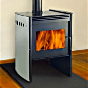 Blaze King Chinook 30 Wood Stove