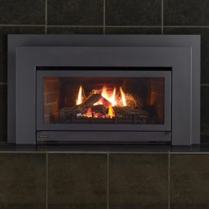Regency Energy™ E21 Gas Insert