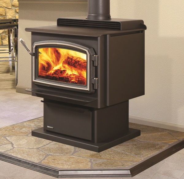 Regency Classic F3100 Wood Stove On Display Amp On Sale Now
