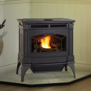 Regency Hampton® GC60 Pellet Stove