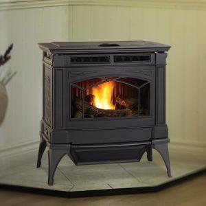 Regency Hampton® GC60 Pellet Stove