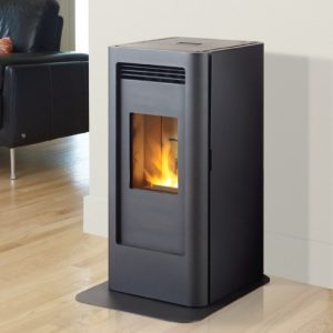 "Regency Greenfire™ GF40 Pellet Stove<br /><font color=""RED""> ON DISPLAY & ON SALE NOW!</font>"