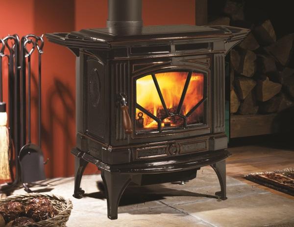 Wood Stoves For Sale >> Regency Hampton H200 Wood Stoveour Floor Display Is On Sale Now Reg