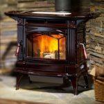 h300-wood-stove-2