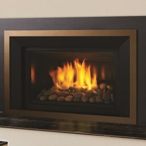 "Regency Horizon® Radiant HRI6E Gas Insert<br /><font color=""RED""> ON DISPLAY & ON SALE NOW!</font>"