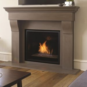 Regency Horizon® HZ965E Gas Fireplace