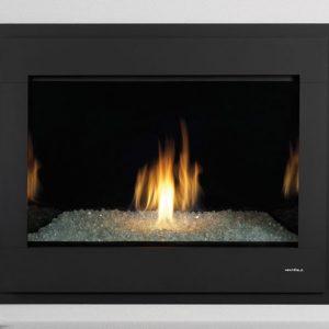 Heat & Glo 8000