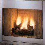 Heat & Glo Al Fresco