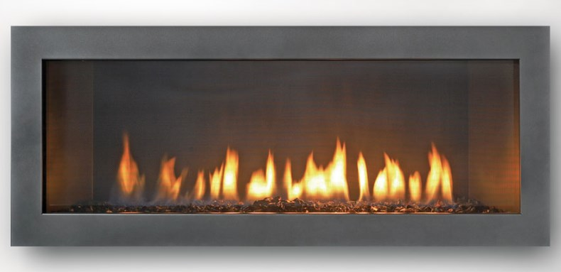 Heat Amp Glo Cosmo 42 Gas Fireplace Portland Fireplace Shop