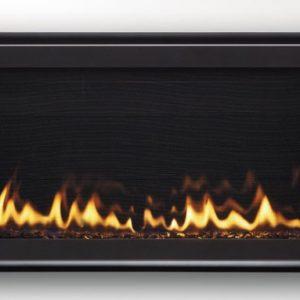 Heat & Glo Cosmo 42