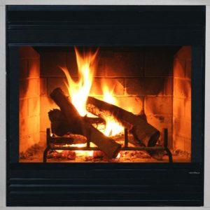Heat & Glo Energy Master