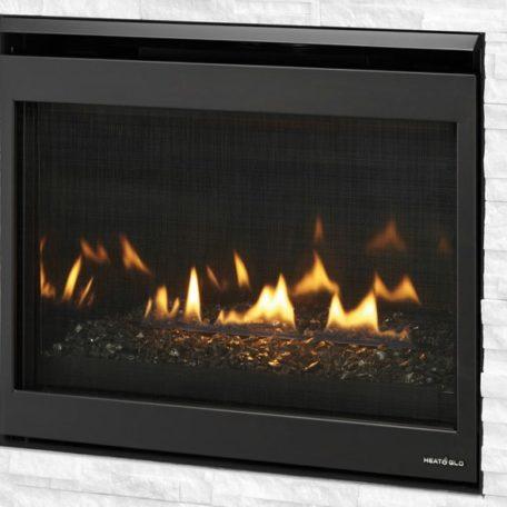 Heat & Glo SlimLine Fusion Series