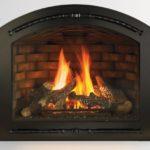 Heat & Glo Cerona