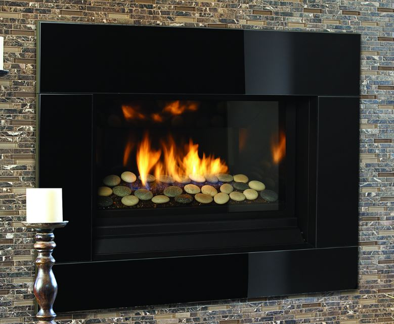 Regency Horizon® HZ33CE Gas Fireplace – Portland Fireplace Shop