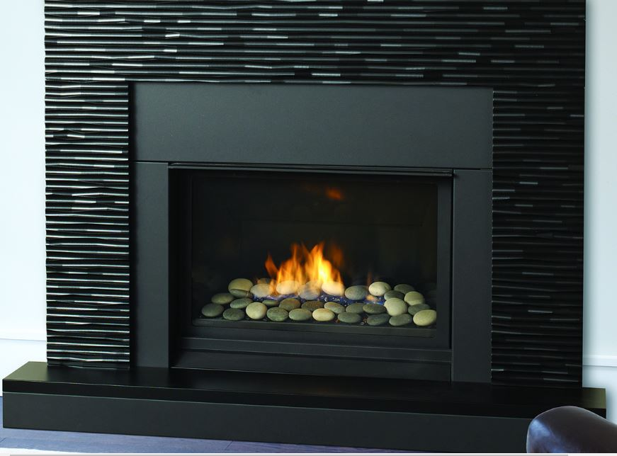 Regency Horizon® HZ33CE Gas Fireplace - Portland Fireplace ...