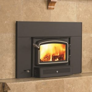 Regency Wood Stove Insert Prices Fireplaces