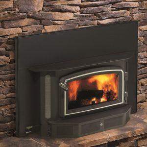 Regency Classic™ I3100 Wood Insert