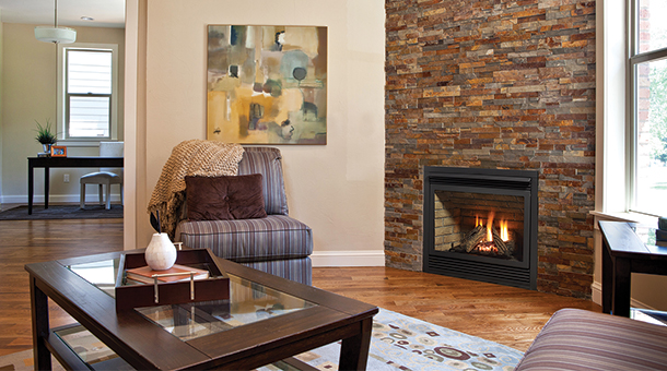 rugs usa electric fireplaces
