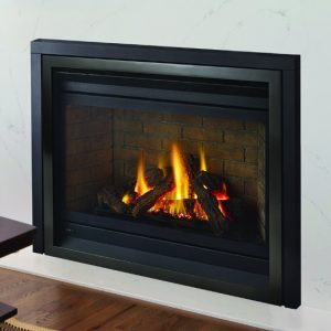 Regency Panorama® P36 Gas Fireplace