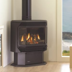 Regency Ultimate™ U38 Gas B Vent Stove
