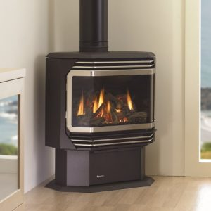 Regency Ultimate™ U39 Gas Stove