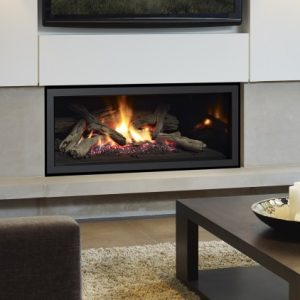 Regency Ultimate™ U900E Gas Fireplace