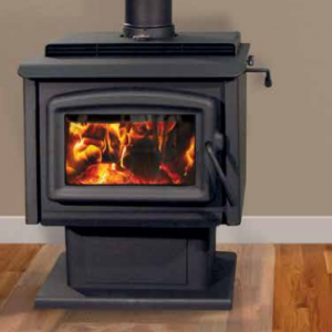 Blaze King Sirocco 20 Wood Stove