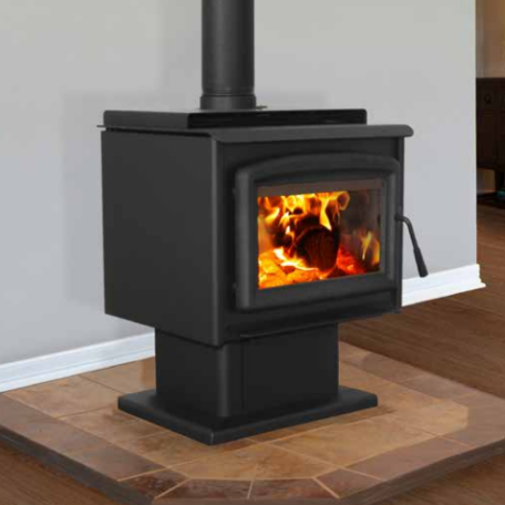 Blaze King Sirocco 30 Wood Stove