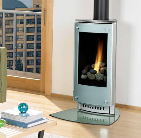 Bucks Stove Palace Wood And Gas Stoves In Portland OrExquisite Decoration Buck Fireplace Insert