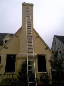 ladder_large