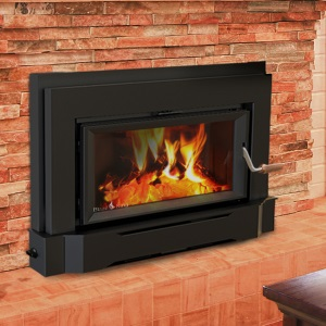 Blaze King Sirocco 25 Fireplace Insert
