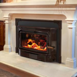 Ashford 25 Fireplace Insert