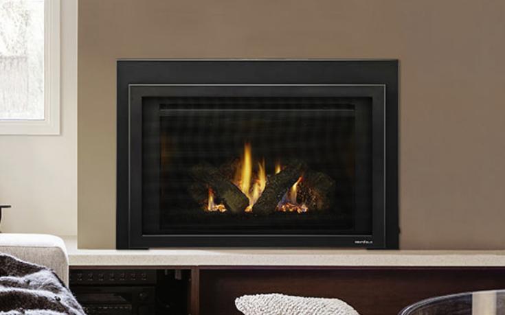 Incredible Heat Glo Provident Gas Insert 35 On Sale Now Portland Download Free Architecture Designs Intelgarnamadebymaigaardcom