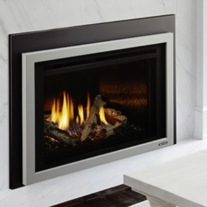 "Heat & Glo Cosmo Gas Insert 30<br /><font color=""RED"">ON SALE NOW!</font>"