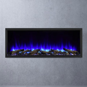 Heat n Glo SimpliFire Scion Electric Fireplace