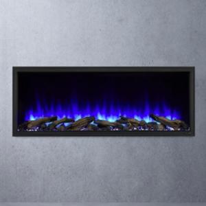 Heat n Glo SimpliFire Scion Electric Fireplace