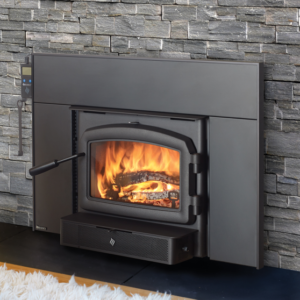 Regency Cascades™ I1500 Catalytic Wood Insert