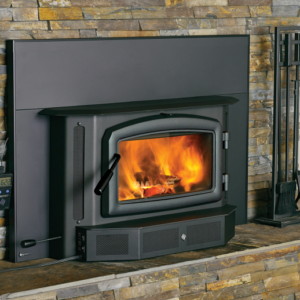 Regency Cascades™ I2500 Catalytic Wood Insert