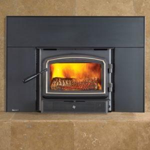 Regency Classic™ i1150 Wood Insert