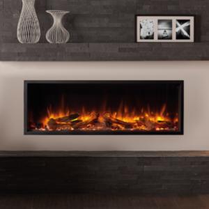 "Regency Skope <br />E135 Electric Fireplace<br /><font color=""RED"">ONE OF OUR BEST SELLER</font>"