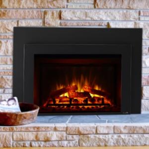 Electric Fireplaces Portland Fireplace Shop