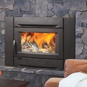 Regency Classic™ Ci1150 Wood Insert