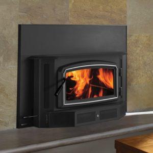 Regency Classic™ i2450 Wood Insert